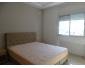 Appartement blanc 2 Tunisie