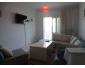 Appartement sky Tunisie