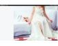 Vente robe de mariage