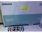 Samsung K5300 SmartTV WIFI Full HD 40 pouces