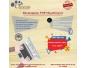 Formation Pratique en PHP7 CIFOP-IMS