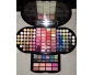 Coffret maquillage sephora