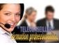 Teleconseillers francophone debutants 1