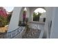 Villa vue mer a zarzis pour location annuelle