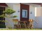 :Appartement s+1 meublé proche zone touristique djerba