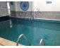 Villa avec piscine couverte pour location annuelle a midoun djerba