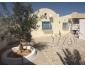 Studio a louer dans un quartier proche zone touristique midoun