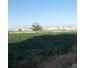 Deux terrains près de plage Menzel Temime