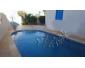 Villa avec piscine privée proche centre ville midoun djerba
