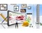 Architecte d`intérieur&paysagiste& professionnel logiciel 3d