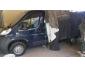 Voiture Fiat ducato Tunisie 3
