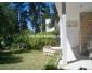 Villa El Folla AV760