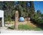 Villa L`Oasis Vert AV885 Menzah 4