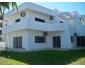Villa Les Sapins AV787 Menzah 4