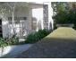 Villa Les Jumelles AV937 Mutuelle ville 3