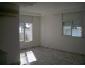 Appartement El Hayet AL1994 La Soukra