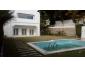 Villa Florus AL1964 Carthage