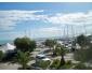 Duplex La Marina ref AL1925 Sidi Bousaid
