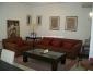 Duplex El Badr AV942