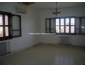 Appartement Acil AL2000