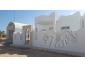 Villa plain-pied a vendre sur houmt souk djerba