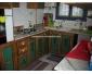 Duplex Ines 2 AV958