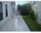 Duplex L`Arc En Ciel AV954 Jardins Del Menzah 2