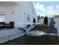 Villa Amelia AV953 Hammamet Nord Tunisie