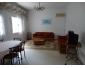 Maison chourouk l1542 Tunisie