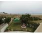 Villa el karam v656 Tunisie