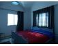 Appartement dalila l1361 Tunisie