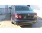 Volkswagen jetta 3 essence à tunis