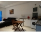 Appartement anoir v884 Tunisie