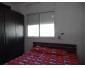 Appartement kharouba v798 Tunisie