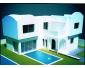 Villa fendi v893 Tunisie