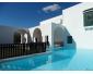 Villa jacadi l1846 Tunisie