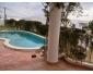 Villa du charme v027 Tunisie