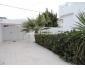 Villa lima AV969 Hammamet Tunisie