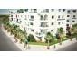 Les Terrasses de Hergla, le nouveau joyau immobilier