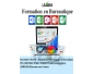 Formation word excel et powerpoint