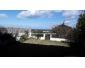 Duplex Adam AV973 Gammarth