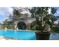 Villa millefiori v608 Tunisie