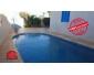 Villa avec piscine sans vis-a-vis a midoun djerba Tunisie
