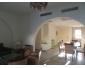 Appartement houda v443 Tunisie
