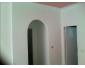 Residence S plus2 au 2iem et dernier etage .