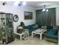 Villa ahmed v857 Tunisie
