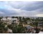 Appartement mulan v307 Tunisie