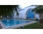 Appartement zenith l1362 Tunisie