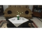 Salon occasion avec tapis cadeau 1