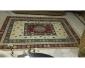 Salon occasion avec tapis cadeau 4